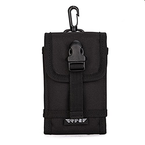 c1a532594b94 ... fit for iphone6 6S 7 iPhone6 6S 7 Plus Galaxy Note 4 Blackberry HTC One  Max etc. Designed to hold smartphone with big screen. This mini classic  backpack ...