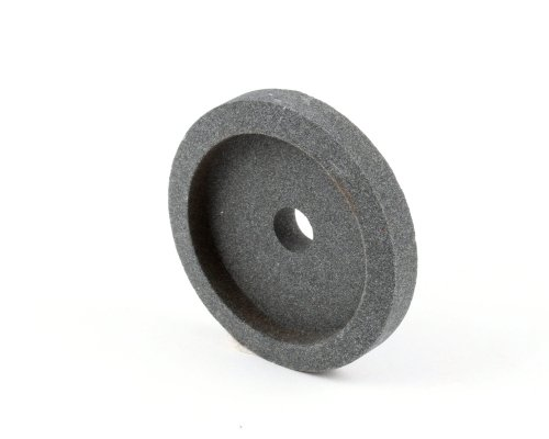 Globe 214-A Grinding- Coarse Stone