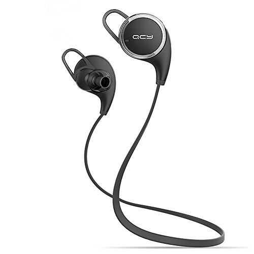 Bluetooth Headset Headphones