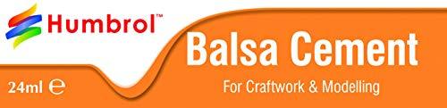 Top 5 Balsa Wood Glue – Hobby Tool Glues