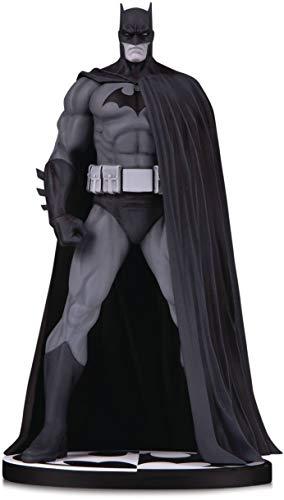 Top 9 Batman Statue Jim Lee – Action Figure Statues