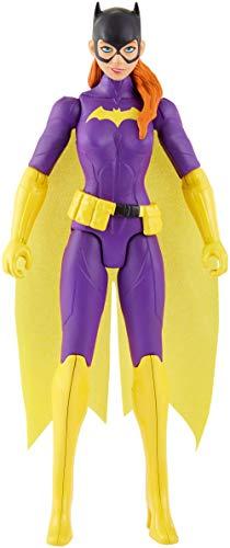 Top 10 Batgirl Action Figure – Toy Figures & Playsets
