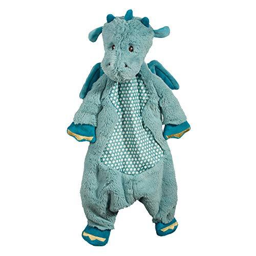 Top 10 Douglas Baby Sshlumpie – Toys & Games
