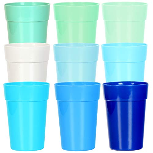 Top 10 Sippy Cups 18 Months and Up – Kids' Party Cups