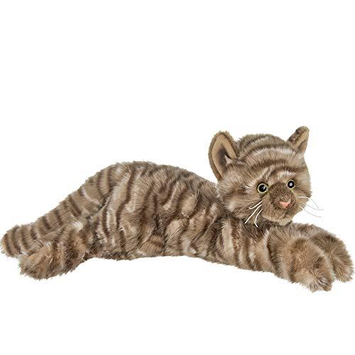 Top 10 Louie Stuffed Animal – Stuffed Animals & Teddy Bears