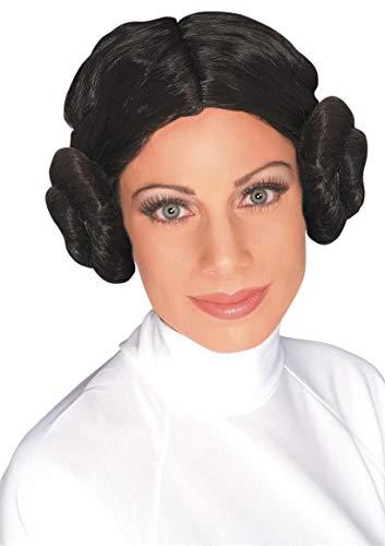 Top 10 Wigs for Adult Women – Women's Costume Wigs
