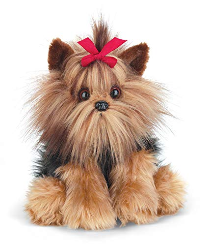 Top 9 Yorkshire Terrier Stuffed Animal – Stuffed Animals & Teddy Bears