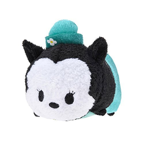 Top 9 Oswald The Lucky Rabbit Toys – Plush Figure Toys