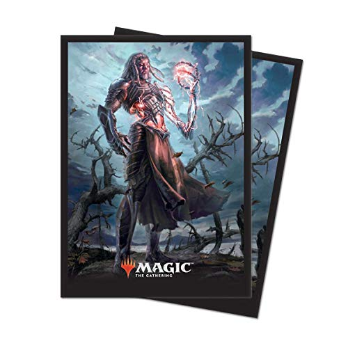 Top 9 Tezzeret Artifice Master – Collectible Trading Card Albums, Cases & Sleeves