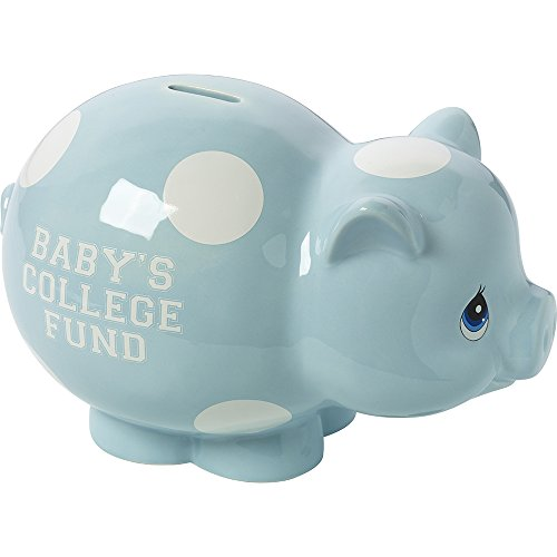 Top 8 College Fund Piggy Bank – Kids' Money Banks