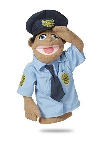Top 9 SML Jeffy Puppet – Hand Puppets