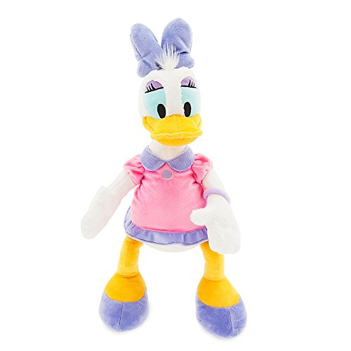 Top 8 Daisy Duck Plush – Plush Figure Toys