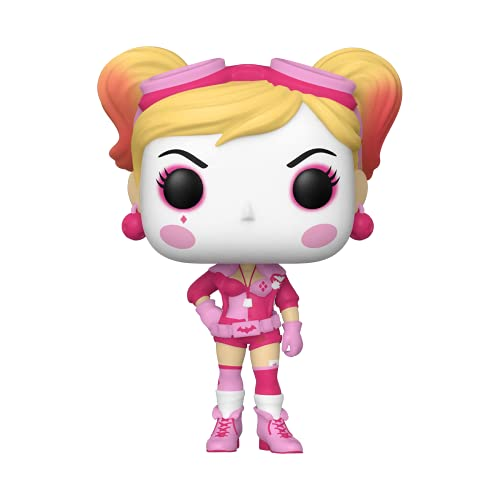 Top 10 Bombshell Harley Quinn – Toy Figures & Playsets