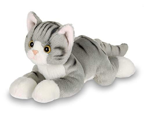Top 10 Kitten Stuffed Animal – Stuffed Animals & Teddy Bears