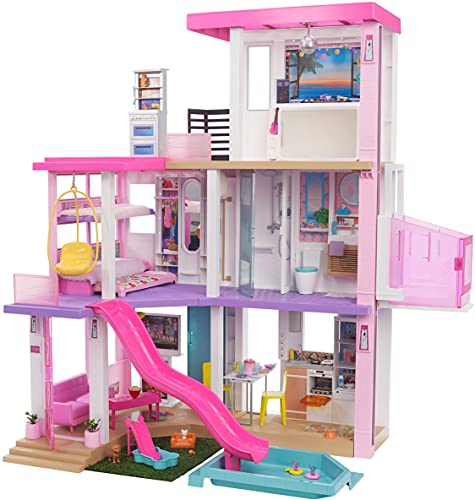Top 10 Watched for Man – Dollhouses