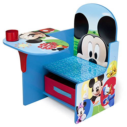 Top 10 Kids Eating Table – Kids' Desk & Chair Sets