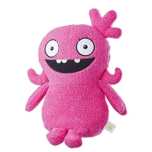 Top 10 Ugly Dolls Stuffed Animal – Plush Figure Toys