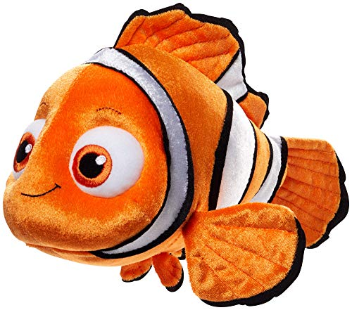 Top 9 Nemo Stuffed Animal – Toys & Games