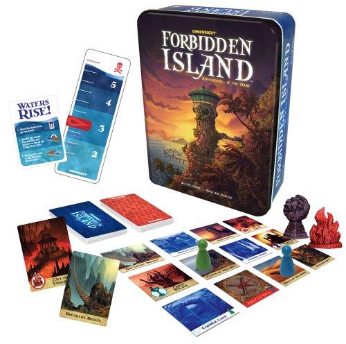 Top 9 Marco Polo 2 Board Game – Board Games