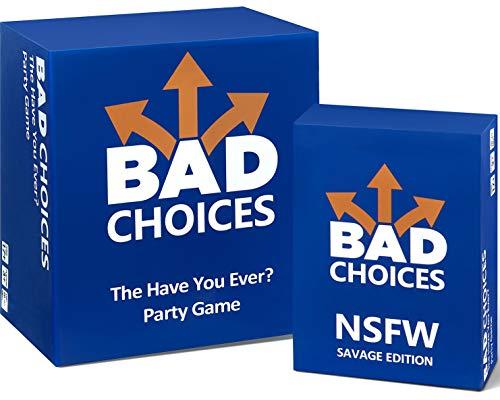 Top 9 Choices Card Game – Collectible Card Game Decks & Sets