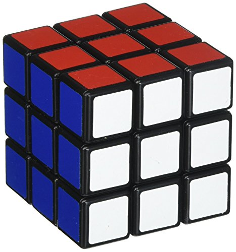 Top 10 3x3x3 Puzzle Cube – Brain Teaser Puzzles