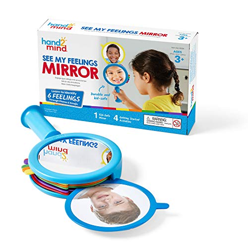 Top 10 Mirrors for Learning – Personal Mirrors