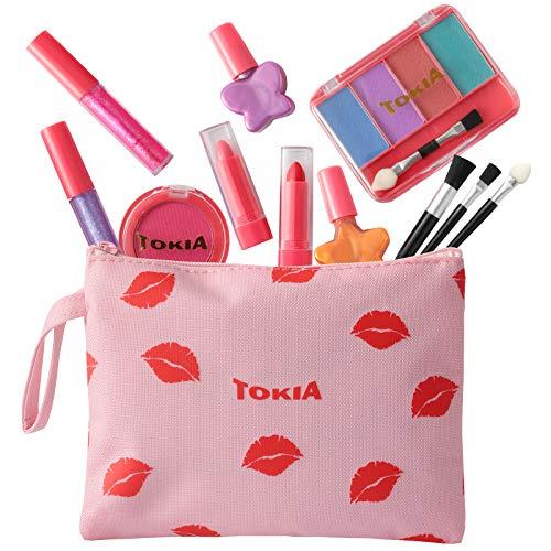 Top 10 Lipstick for Kids – Dress-Up Toy Makeup