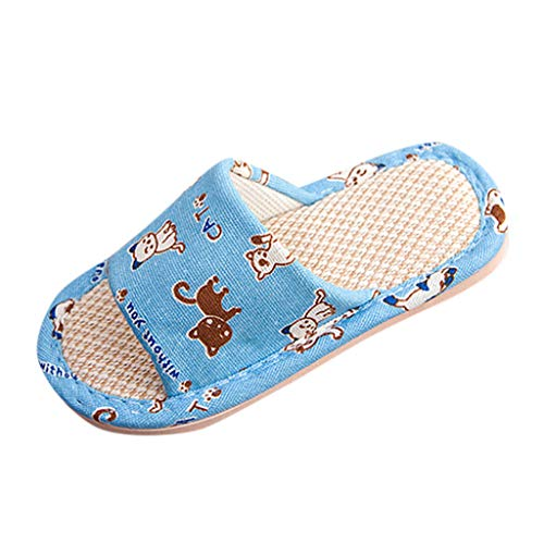 Top 10 Slippers for Kids 8-12 – Kids' & Baby Wall Letters & Numbers