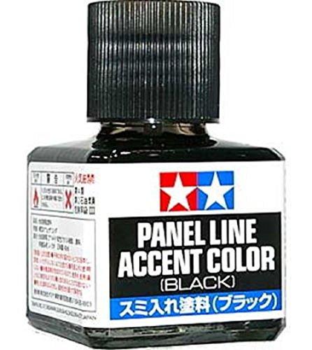 Top 9 Tamiya Model Paint – Hobby Tool Paints