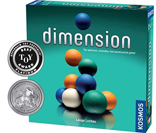 Top 10 Oppenheim Toy Award Winners – Brain Teaser Puzzles