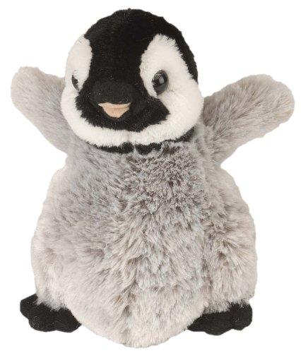 Top 10 Penguins Stuffed Animals – Stuffed Animals & Teddy Bears