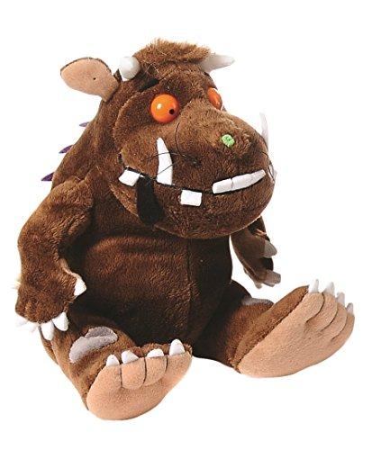 Top 9 Gruffalo Stuffed Animal – Plush Puppets