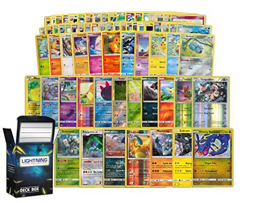 Top 8 Electromagnetic Radar Pokemon Card – Collectible Card Games