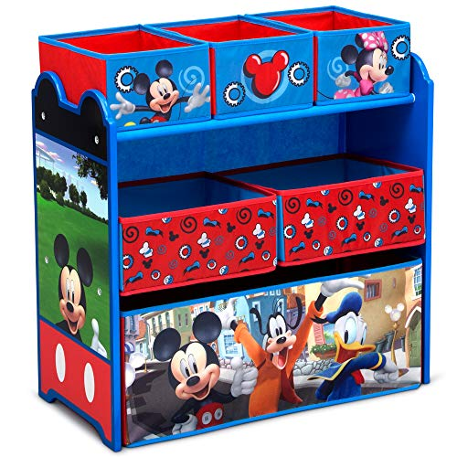 Top 10 Mickey Mouse Toys For Boys – Industrial & Scientific