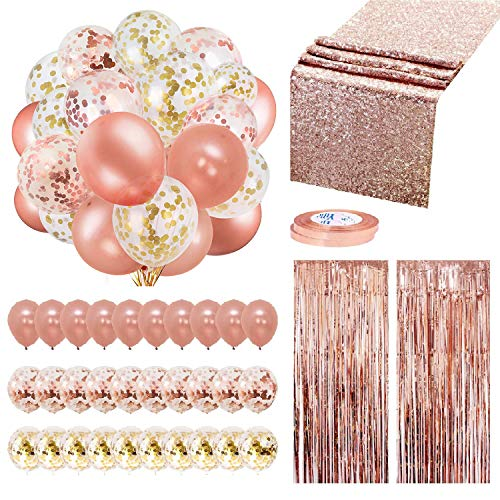 Top 10 Party Supplies Decorations – Kids' Party Supplies