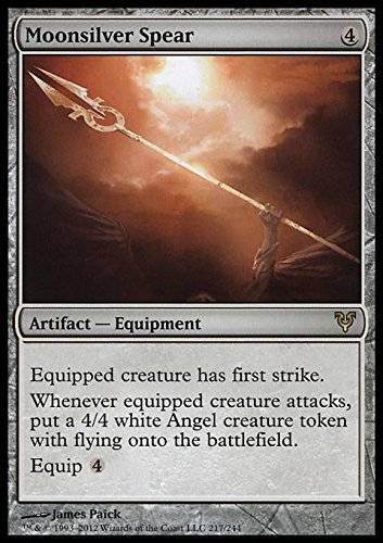 Top 6 Avacyn Restored Pack – Collectible Card Game Booster Packs