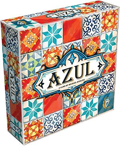 Top 9 Ulm Board Game – Board Games