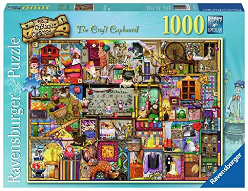 Top 9 Quilt Jigsaw Puzzles 1000 Pieces – Jigsaw Puzzles