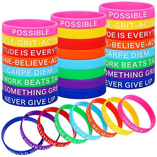 Top 10 Inspirational Bracelets for Kids – Kids' Play Bracelets