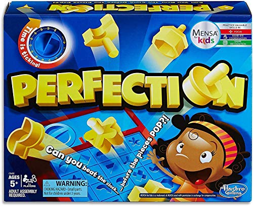 Top 8 Concentration Board Game – Board Games