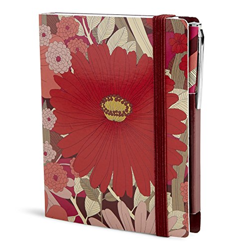 Vera Bradley Perfect for Gift Giving Paper Pad & Notebook 18902-675