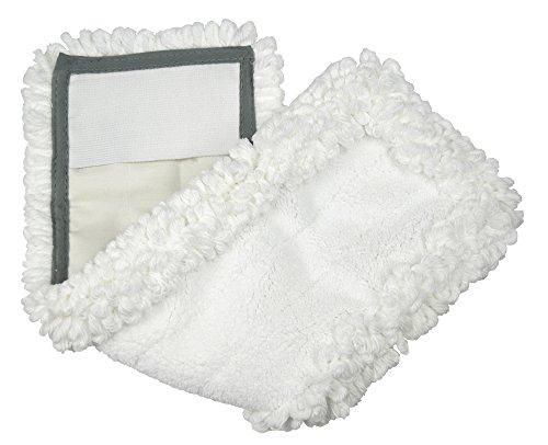 14425 – Casabella Refill for Swivel-It Microfiber Floor Cleaner