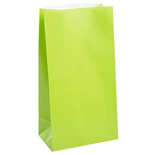 Top 10 Lime Green Party Favor Bags – Kitchen & Dining Features