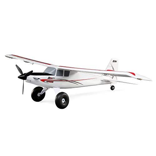 Top 6 Eflite UMX Timber – Hobby RC Airplanes