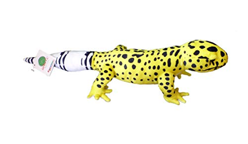 Top 10 Gecko Stuffed Animal – Stuffed Animals & Teddy Bears