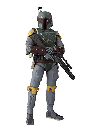 Top 3 MAFEX Star Wars – Toy Figures & Playsets