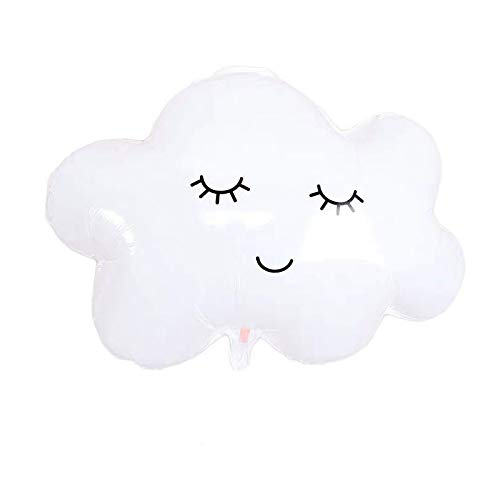 Top 10 Cloud Party Decorations – Home & Kitchen Features