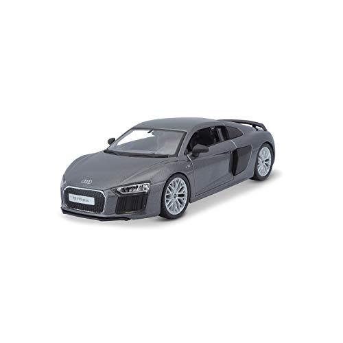 Top 8 Audi R8 Model Car Kit – Motor Vehicle Model Building Kits