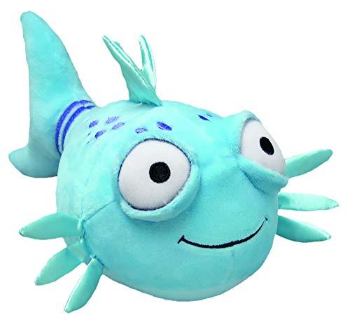 Top 9 Pout Pout Fish Toys – Plush Figure Toys