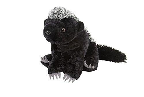 Top 10 Honey Badger Stuffed Animal – Stuffed Animals & Teddy Bears